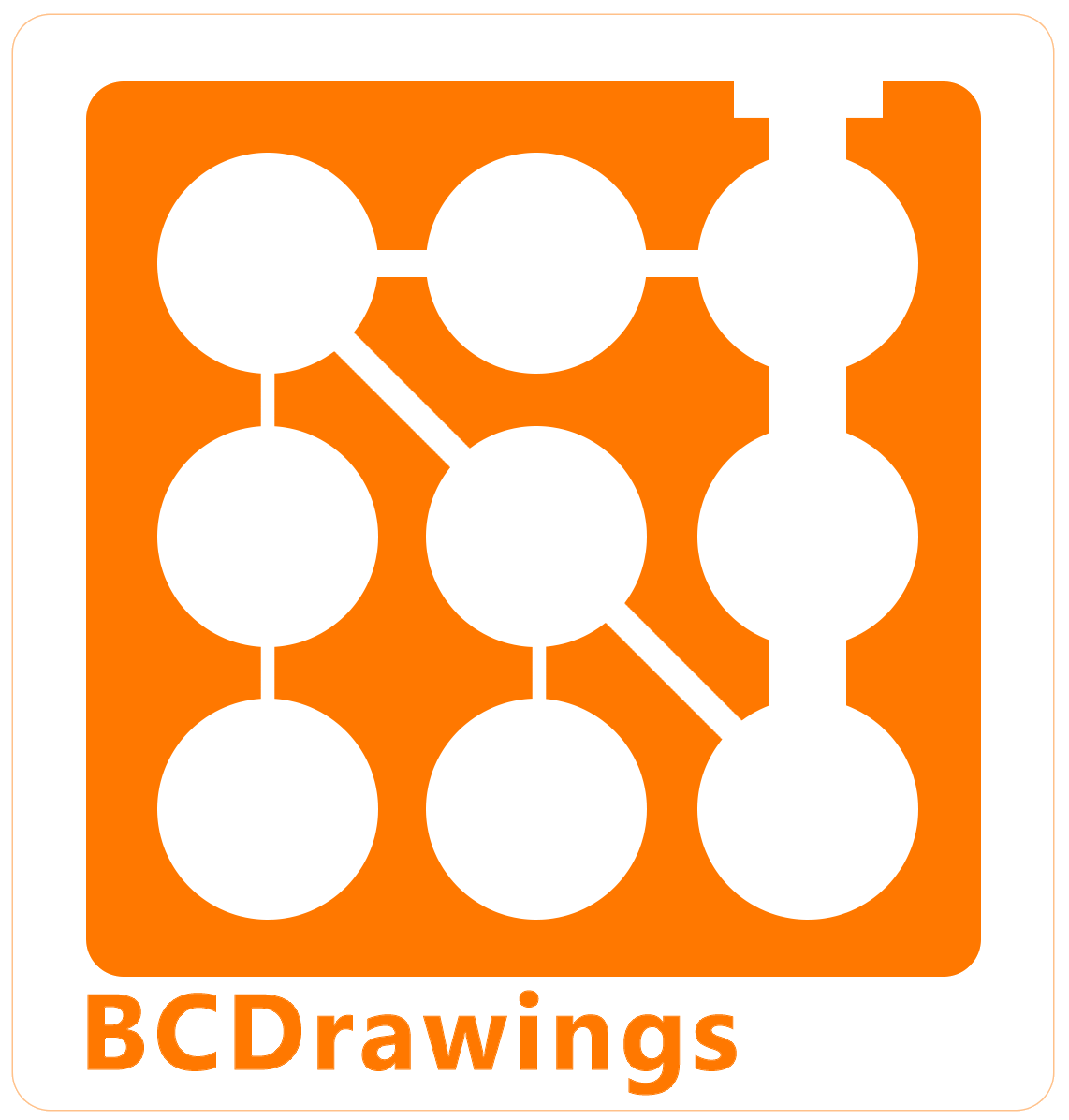 Building Control Drawings Ltd